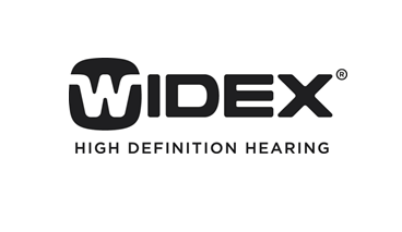 Hearing aids Dublin, earwax removal & hearing tests across