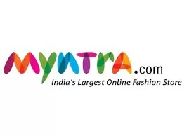 myntra customer care number