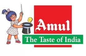 amul-customer-care