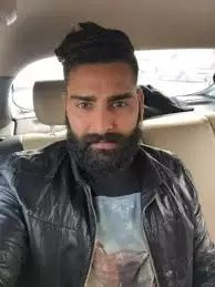 manveer-gurjar-phone-number