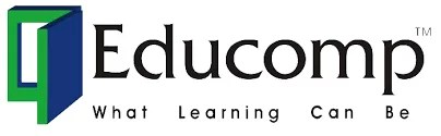 educomp-customer-care