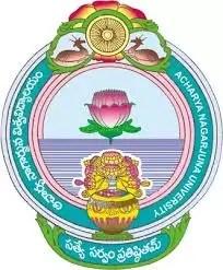 Acharya Nagarjuna University Customer Care