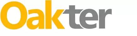 Oakter Customer Care