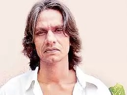 Bollywood Actor Vijay Raaz