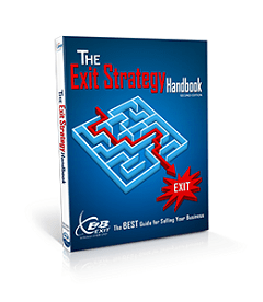 The Exit Strategy Handbook