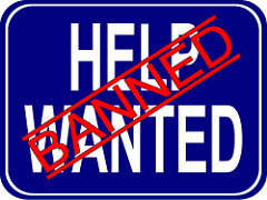 The Help Wanted World