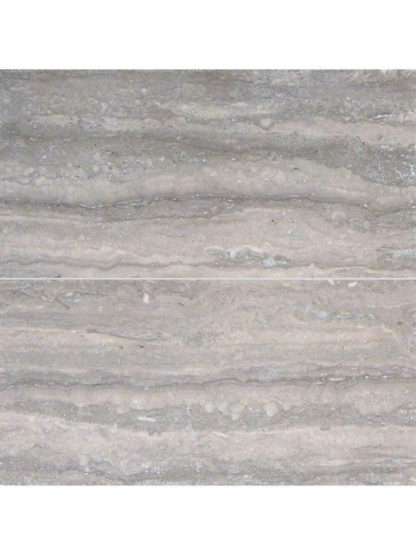 Ocean Blue Vein Cut CT Stone