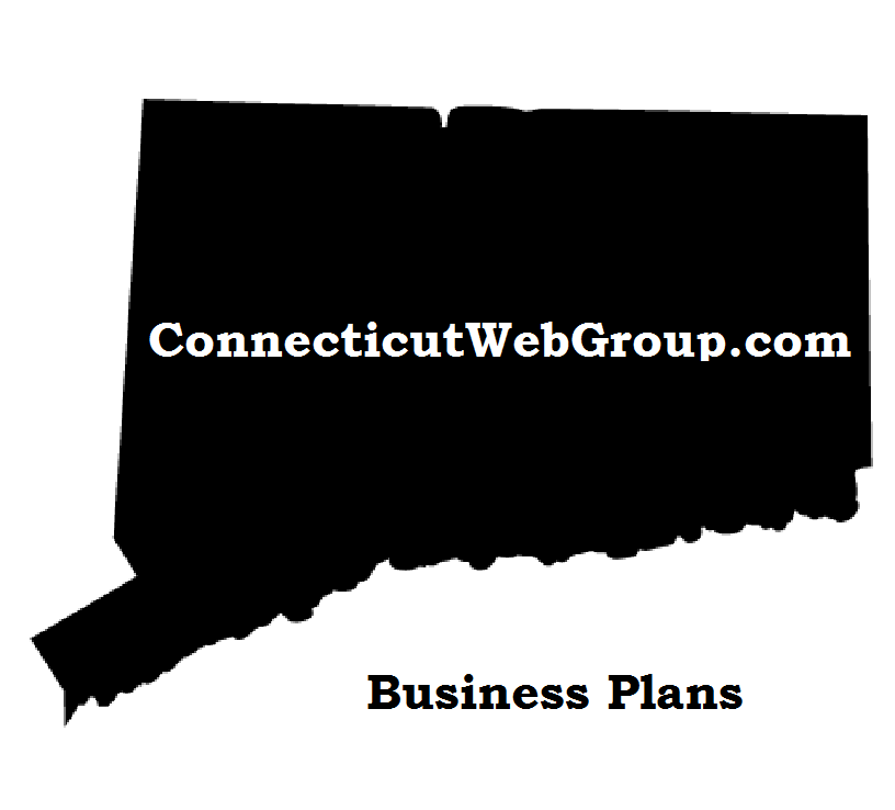 We write business plans that win you funding