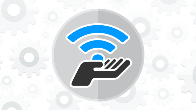 Connectify Hotspot Pro Crack