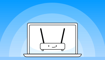 How to Turn Your Windows 10 Computer Into a Virtual Router