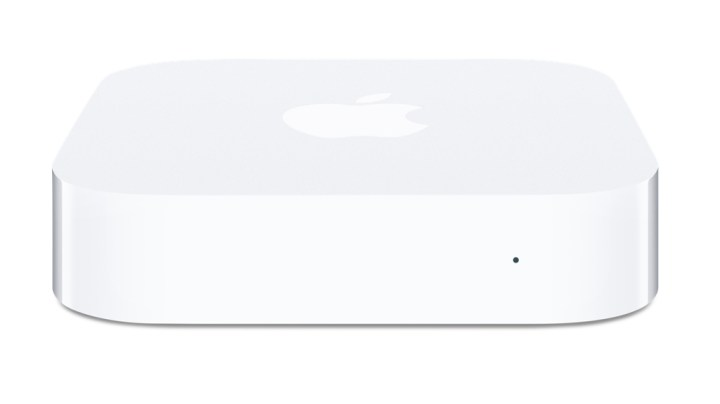 AirPort_Express_PFOH_SCREEN
