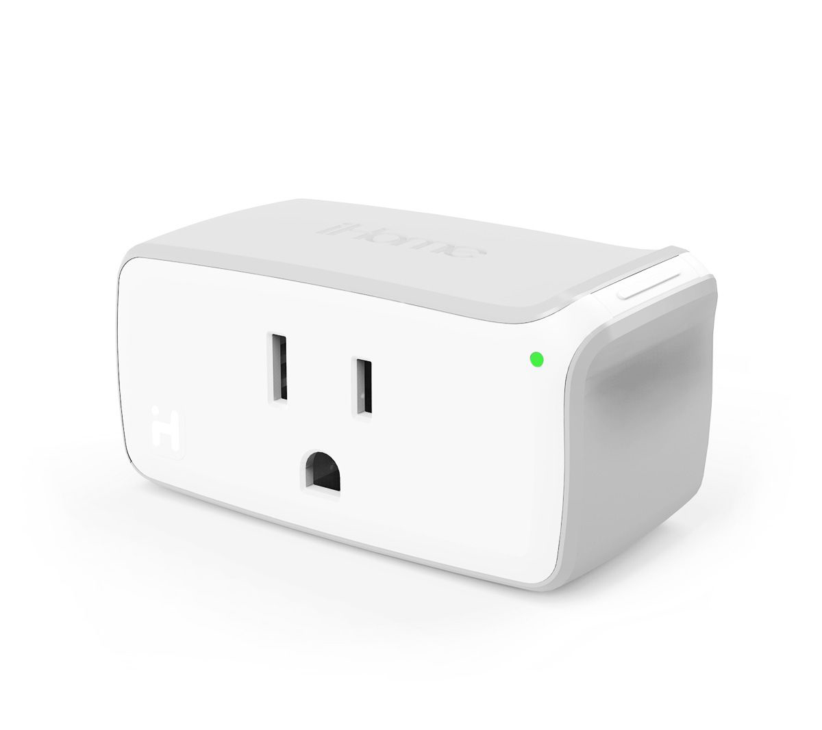 iHome iSP5 Power Plug