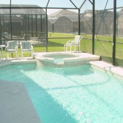 Sofa Cleaning Miami Beach Verona Sleeper Florida Vacation Rentals With No Booking Fees | Connecting ...
