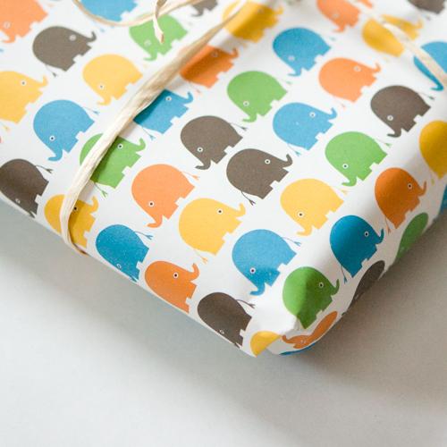 minimega-wrap-elephants-closeup