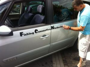 FCN-Mobil