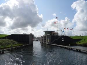 k-brouvershaven