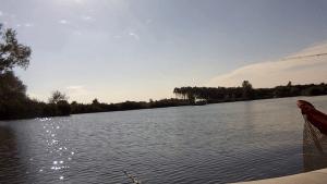k-vlcsnap-2015-09-30-20h16m11s972