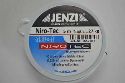 NiroTec