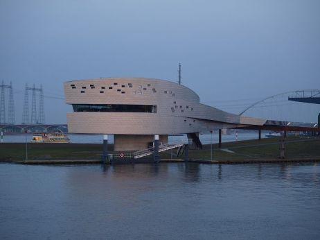 Maas-Waal-Kanal