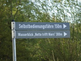 Niederrhein 2016