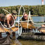 Nova Fishing Adventure