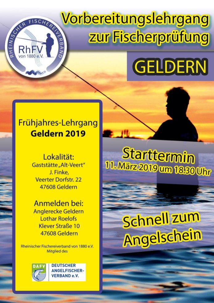 Plakat_Fischerpruefung_Geldern