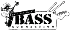 Bass Connection
