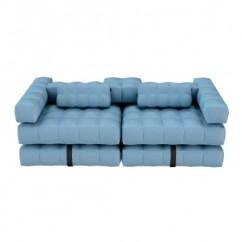 Inflatable Sofa Uk Italian Sofas In Bangalore Pigro Felice Modul Air 3 1 Luxury 9 Colours 3618 Jpg C 1529338586