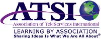 ATSI - Association of TeleServices International
