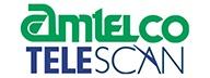 Amtelco logo