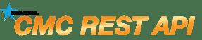 Startel Contact Management Center Rest API