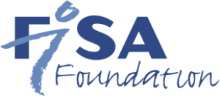 FISA Foundation Logo