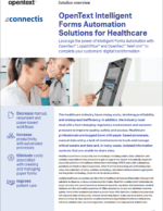 intelligent-forms-automation-healthcare