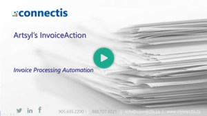 invoiceaction overview video