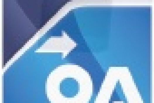 orderaction logo