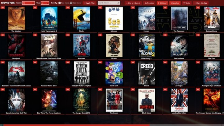 movieflix thumbnail FREE MOVIES ONLINE