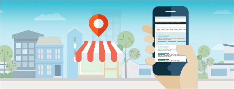 Connectivity-Blog-listings