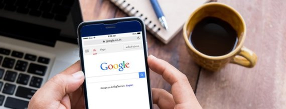 google-marketing-tools-connectivity