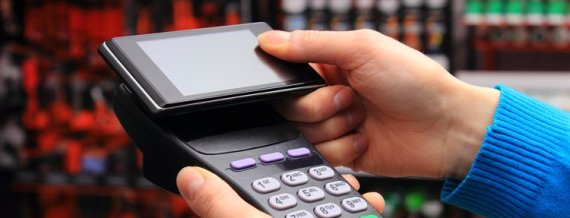 Using Mobile Payments