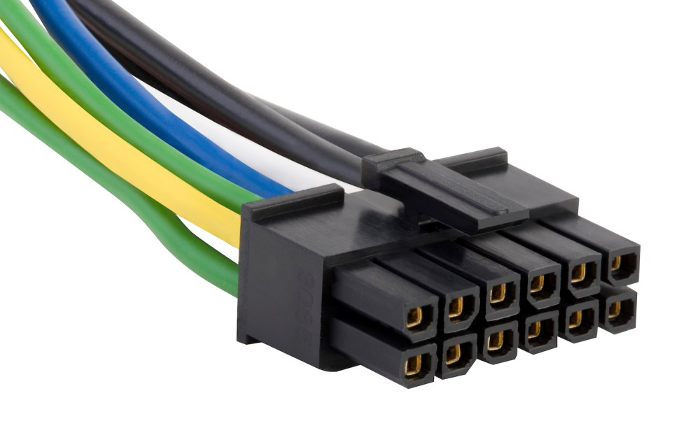 medium resolution of wire to board connector products april 2019 consumer electronics wiring harness connectors