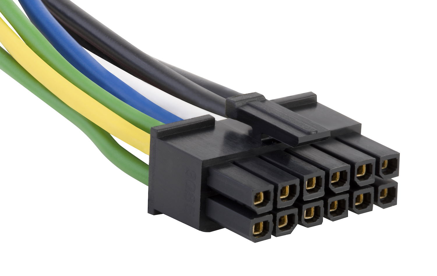 hight resolution of wire to board connector products april 2019 consumer electronics wiring harness connectors