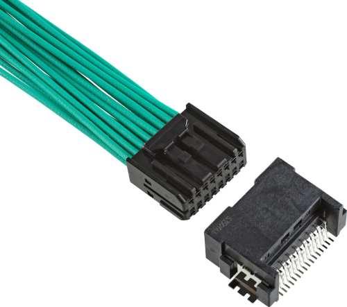 small resolution of i pex connectors i pex connectors ish series low profile horizontal mating micro smt