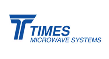 times microwave systems provides
