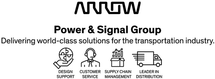 Power & Signal Group focuses on distribution for the