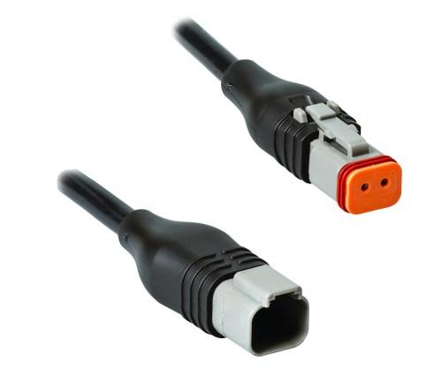 small resolution of deutsch dt connector turck
