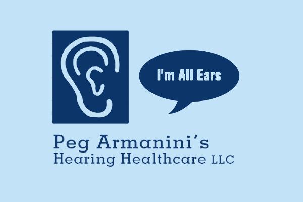 Dr Peg Armanini