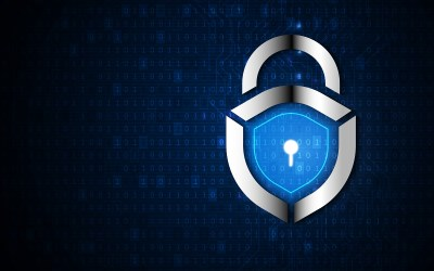 Encryption: 1 crucial step to remember in your cybersecurity policy