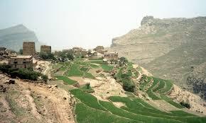 Top Yemen eid al-fitr feast - yemen-village  Snapshot_469413 .jpg?resize\u003d399%2C239