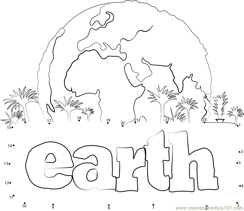 Snow Guides » earth day worksheets for preschool. adding