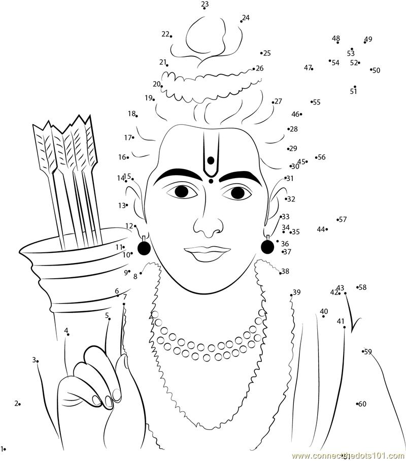 Rama Login